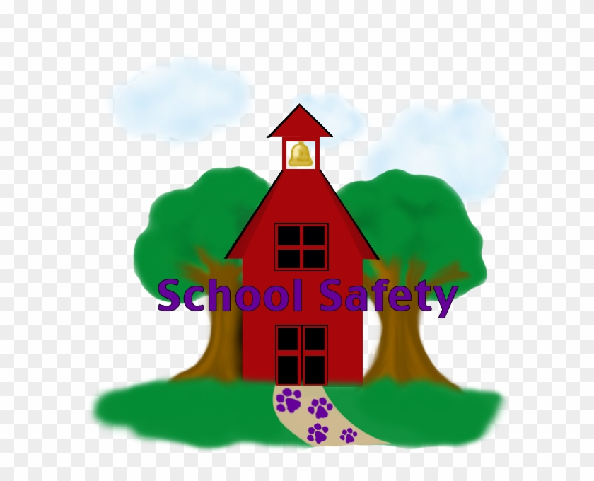 Clovis Municipal Schools Supports The Belief That Learning - School Safety In Students #267531