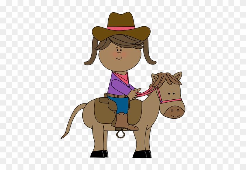 Horseback Trail Riding Clipart - Horse Riding Clip Art #267584