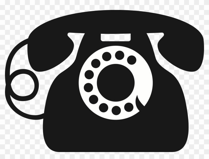 Phone Vector Art Billedgalleri - whitman gelo-seco info
