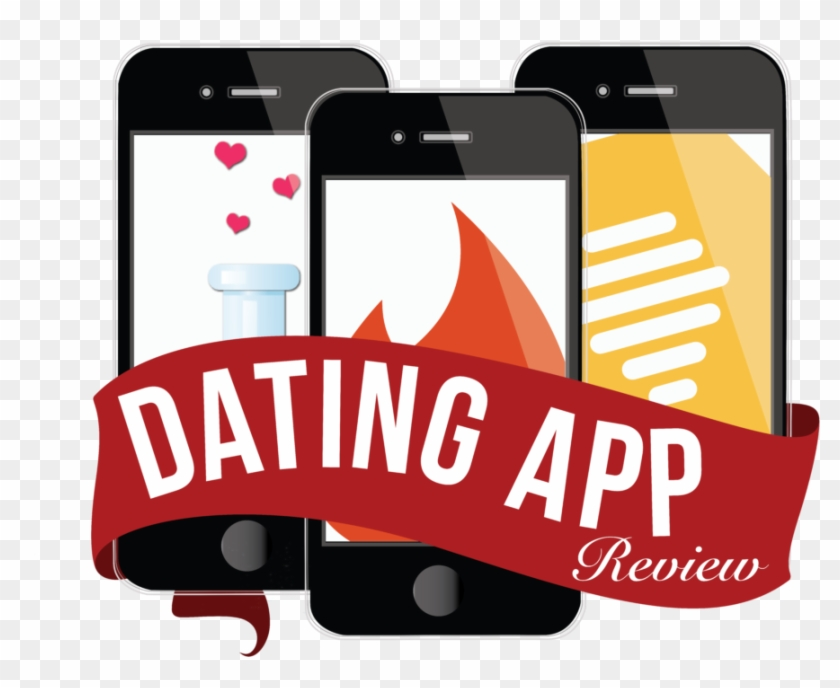 Most popular ios dating app
