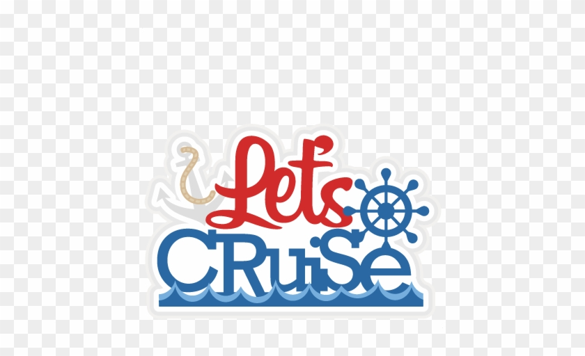 Cruise Clipart Carnival Cruise Clip Art Free Transparent Png Clipart Images Download