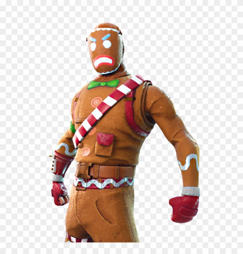 Fortnite Christmas Background Png.Merry Marauder Fortnite Merry Marauder Skin Png Free