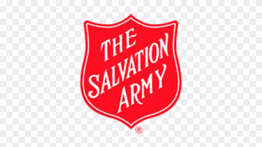 All Children Grades K-6 Are Invited To Join Us For - Salvation Army Singapore Logo #1761402