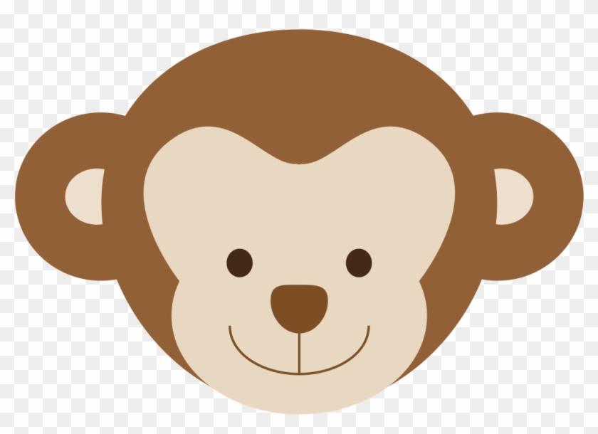Wir Hatten Heute Mit Unserem Sohn Einen Super Tag Im - Cute Baby Animal Clipart #1762152