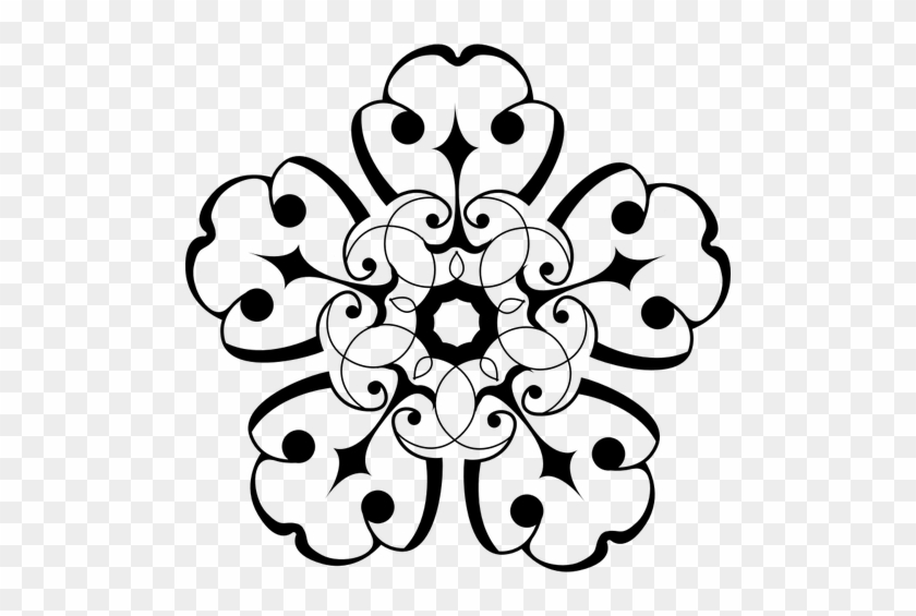 vektor bunga hitam putih png 1 png image black flowers clipart png free transparent png clipart images download png image black flowers clipart png