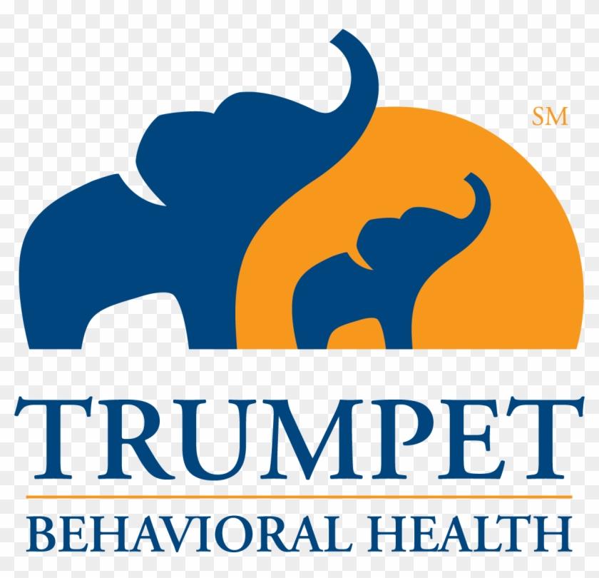 Trumpet Behavioral Health Opens New Locations To Serve - Trumpet Behavioral Health #1763290