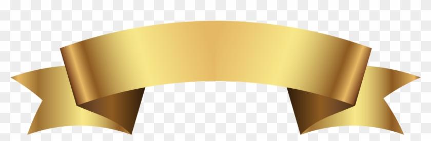 Layouts E Templates Para Blogs E Lojas Virtuais - Topo De Bolo Dourado Para Imprimir #1763356