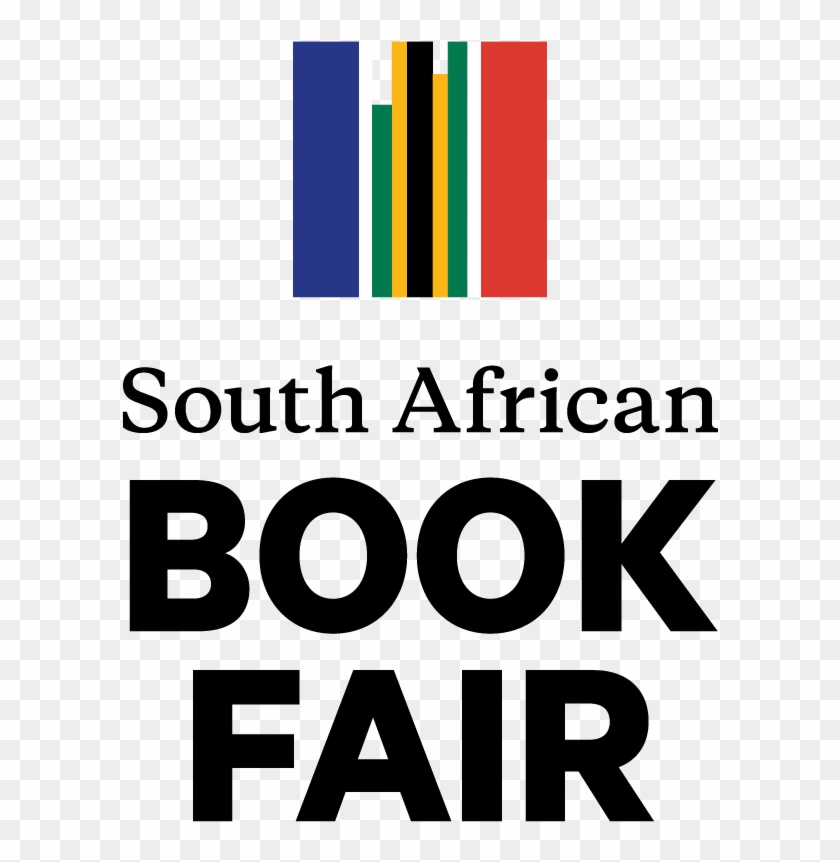 Bibliophiles In Jozi Are In For A Treat - South African Book Fair 2017 #1763424