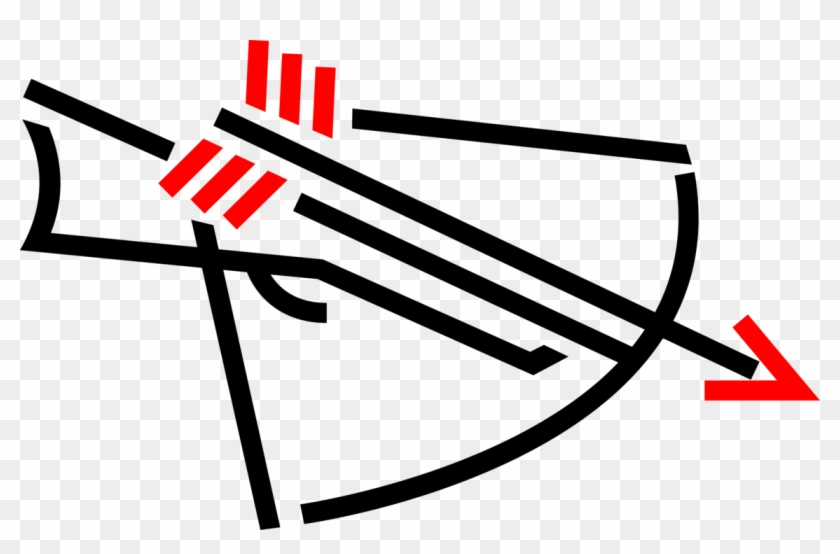 Medieval Crossbow Medieval Crossbow Free Transparent Png Clipart