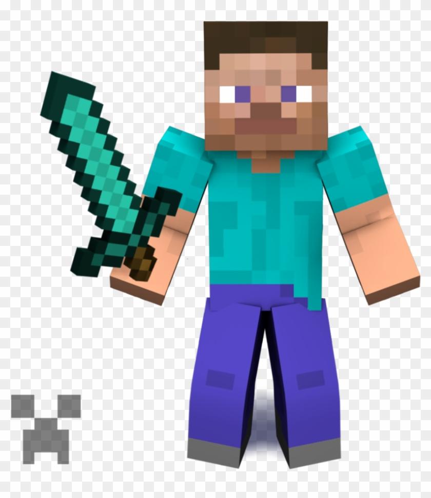 Transparent Minecraft Steve Mad Png Transparent Minecraft Alabama Free Transparent Png Clipart Images Download