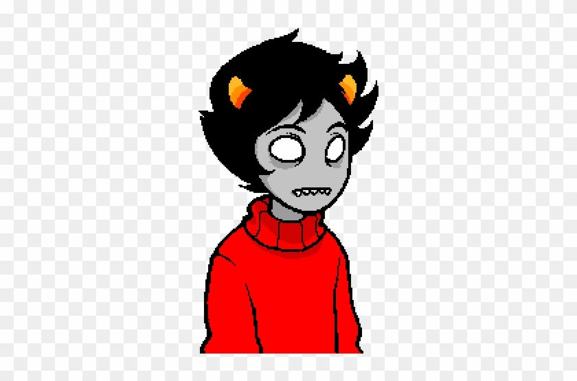 View Topic It Just Keeps Happening Homestuck Accepting Kankri