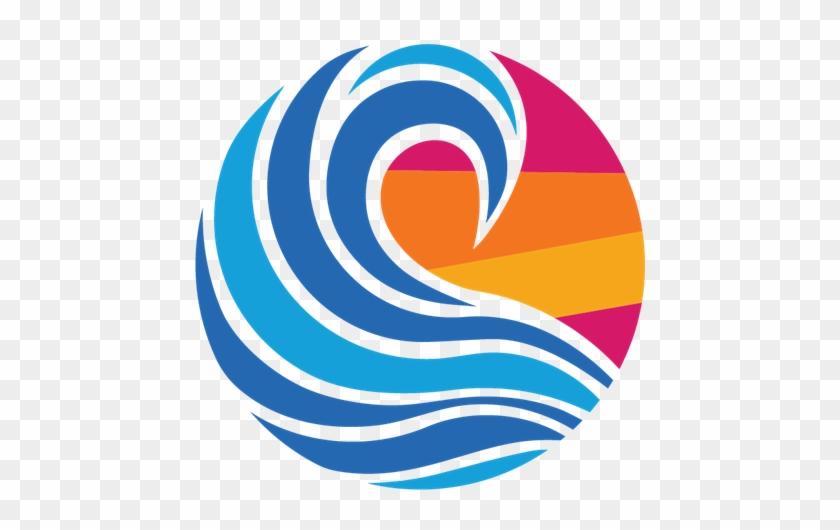 The Hollis Brookline Rotary Club Invites You To Participate - Rotary Theme 2018 19 #268019