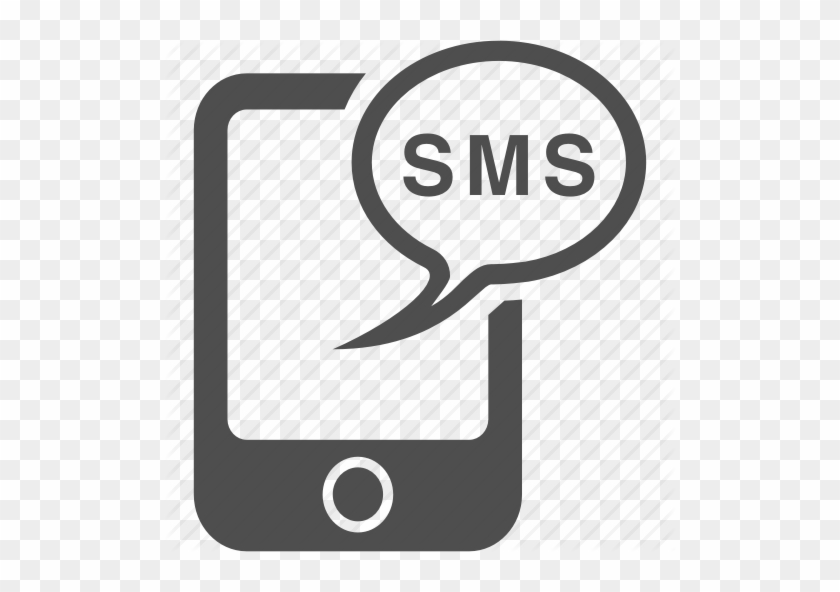 28 Collection Of Text Message Clipart Sms Clip Art Free