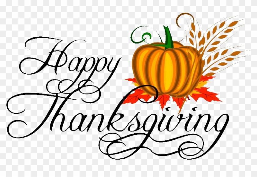 Happythanksgiving - - Thanksgiving 2017 #268520