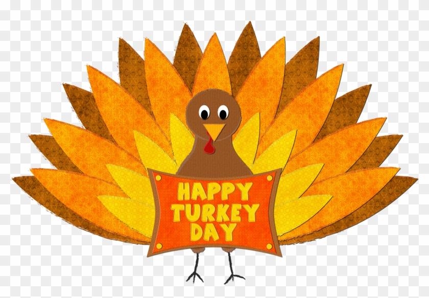 Thanksgiving ~ Thanksgiving Disney Clipart Panda Free - Thanksgiving Day #268550