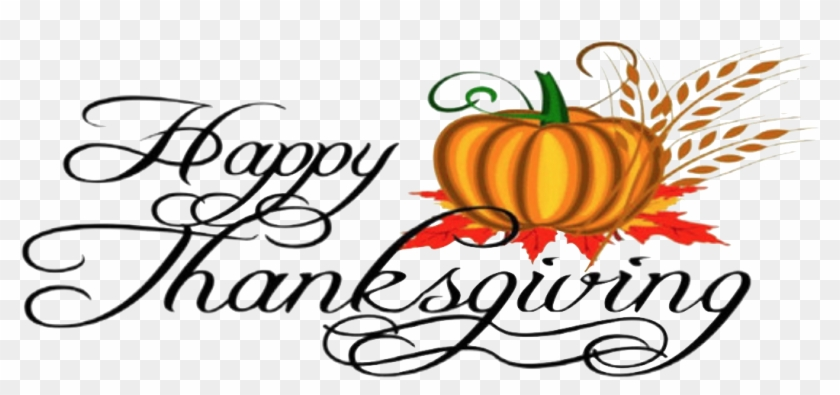 Newsletter Of The Honeywell Retiree Social Club Of - Thanksgiving 2017 #268558