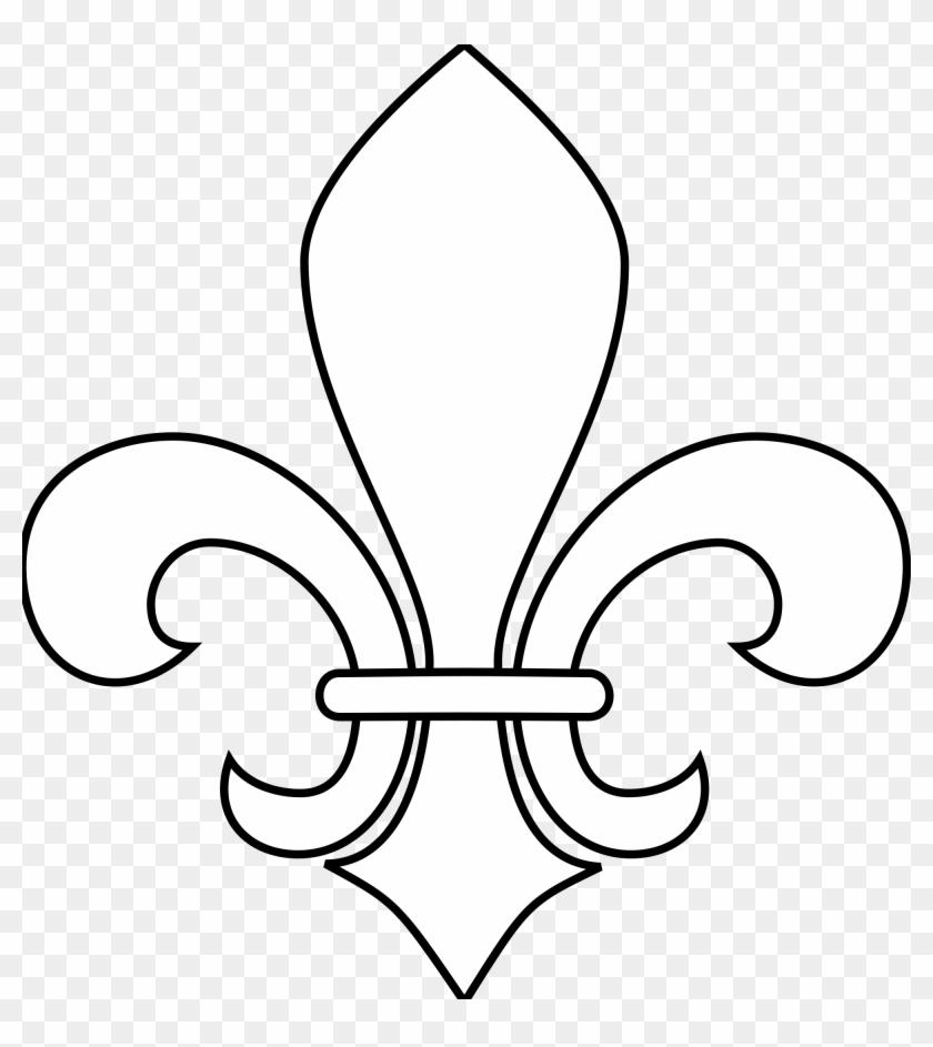 Saints Coloring Pages | New orleans saints logo, Football coloring ... | 943x840