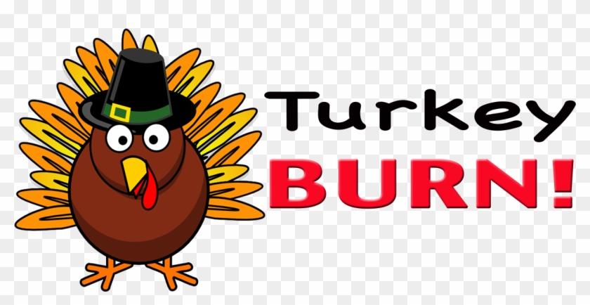 Eat Me Thanksgiving Turkey Novelty Twin Duvet #268805