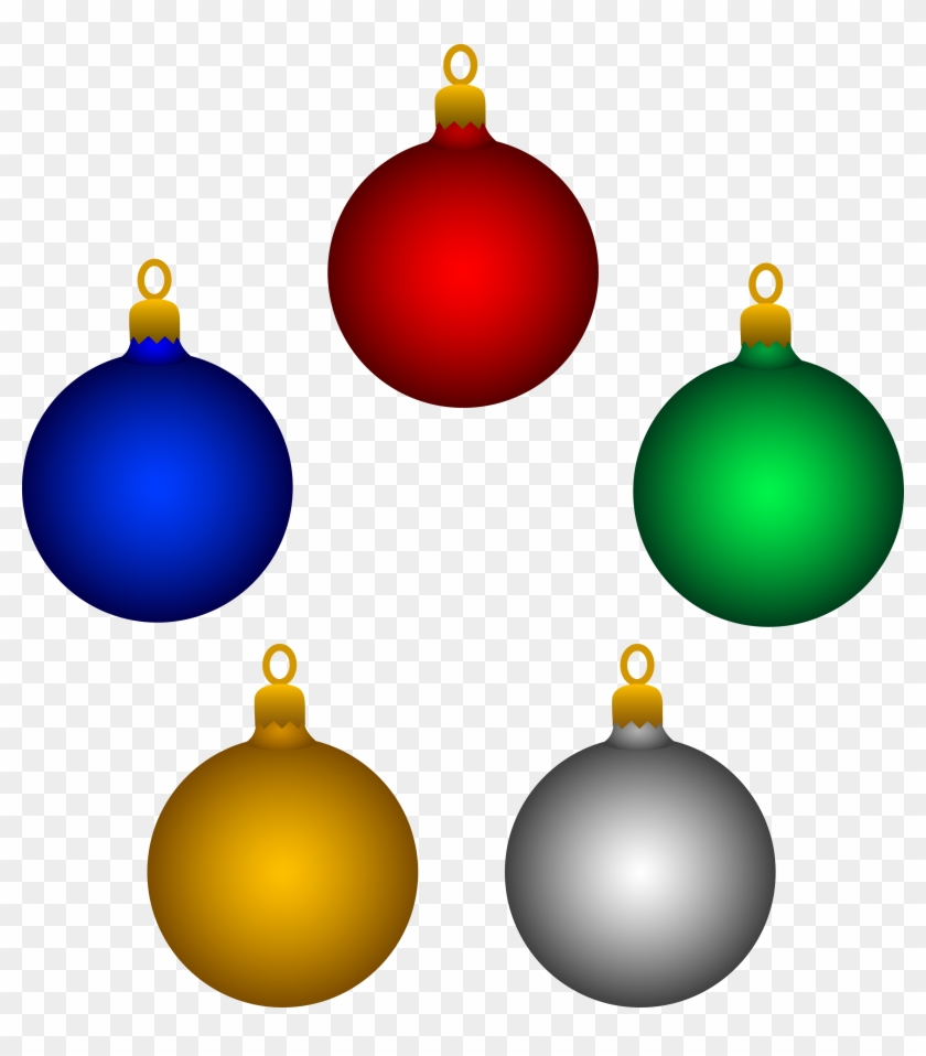 christmas christmas tree decorations cartoon free transparent png clipart images download christmas tree decorations cartoon