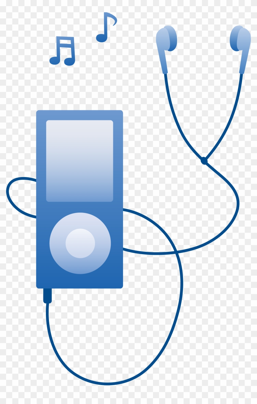how to download music to my mp3 player