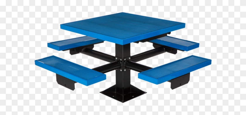 "Jamestown Advanced Productsâ""¢ - Picnic Table #269433"