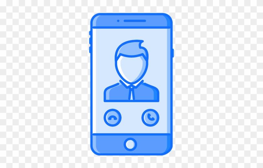 Customer Acquisition - Smartphone #269576