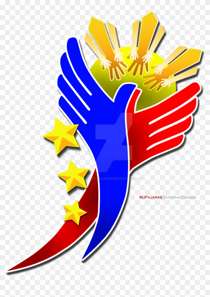 d4b2c46d36 Sun clipart three star philippine flag logo free transparent png 840x1188 Philippine  sun