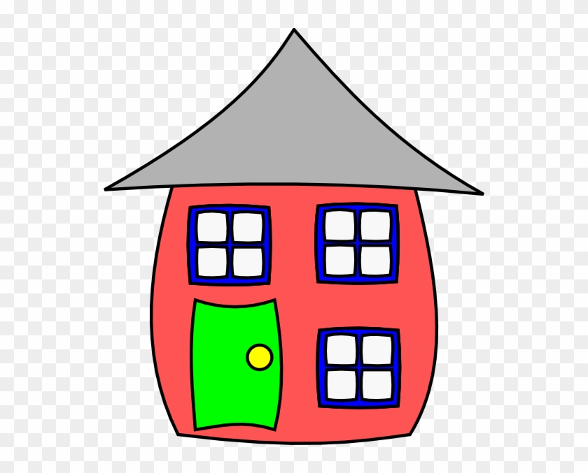free surf clipart house clipart free image simple cartoon house rh clipartmax com free halloween haunted house clipart free clipart house cleaning