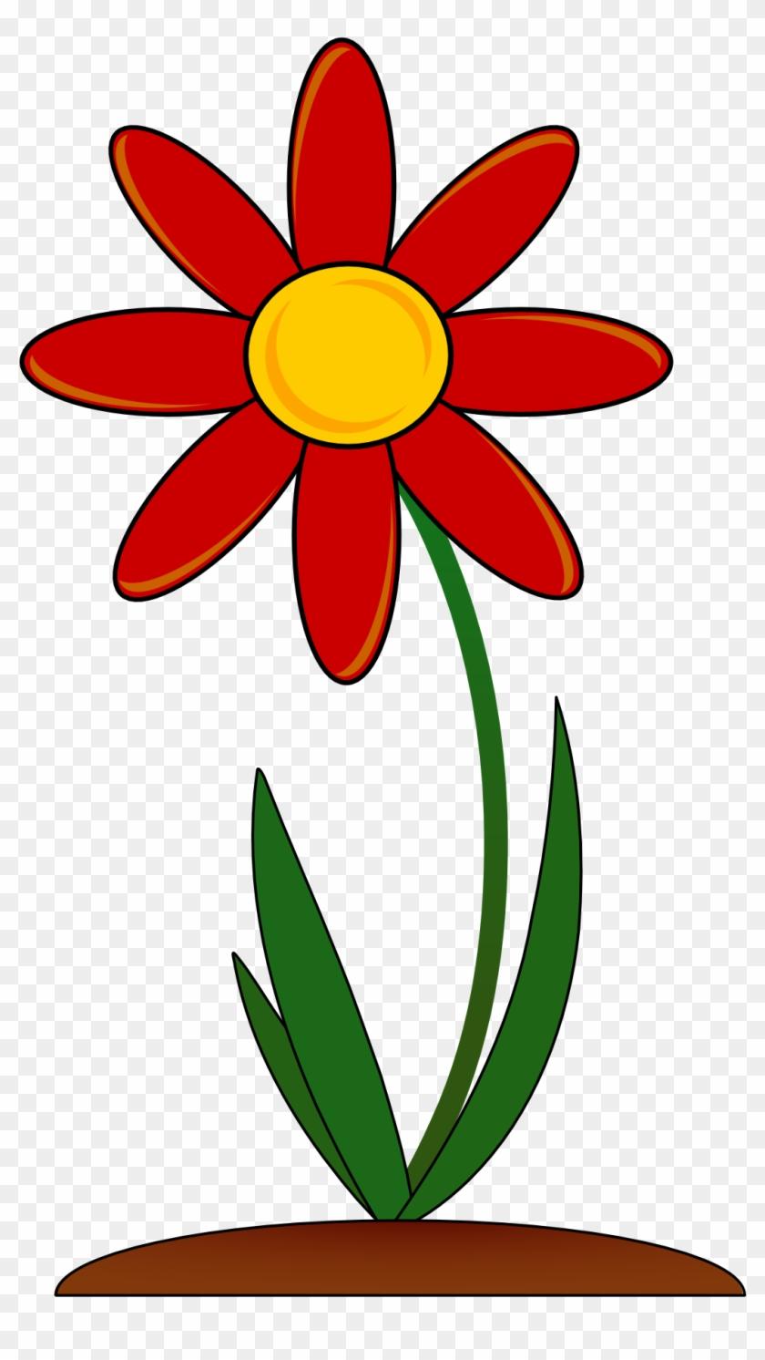 public domain flower clip art free free transparent png clipart rh clipartmax com free floral clip art for wedding free floral clip art designs