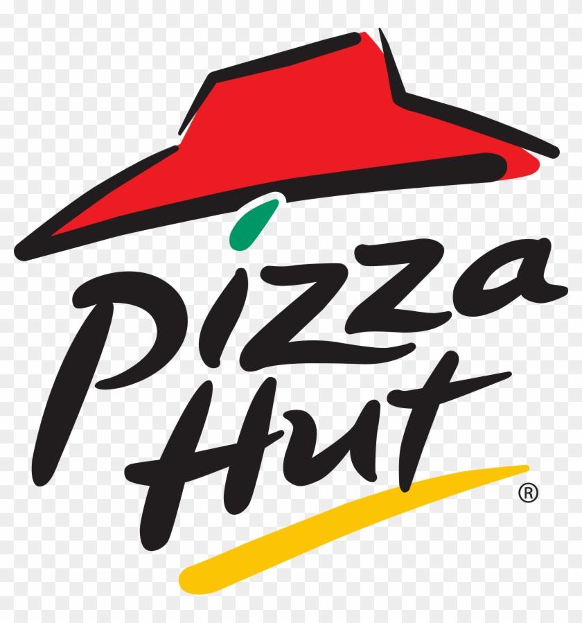 Pizza Hut - Logo De Pizza Hut #270453