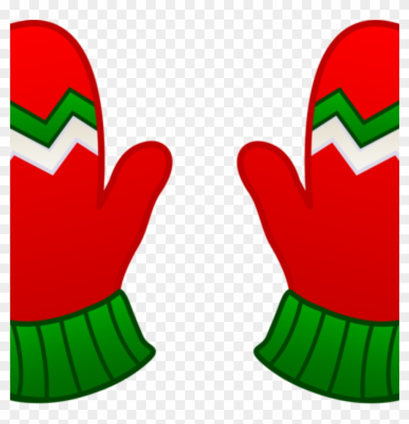 mittens clipart kids christmas mittens free clip art hats coats rh clipartmax com mitten clip art printable mitten clip art outline