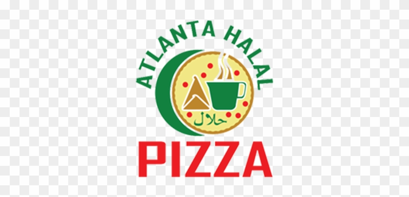 Delicious Ethnic Food - Halal #270706