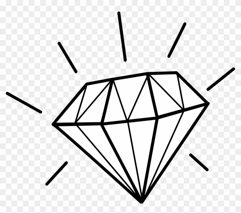clip art images diamond drawing free transparent png clipart images download clip art images diamond drawing