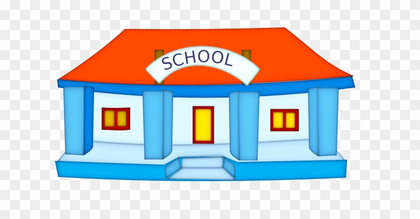 so what is a school system to do when faced with evidence school rh clipartmax com high school building clipart school building clip art free