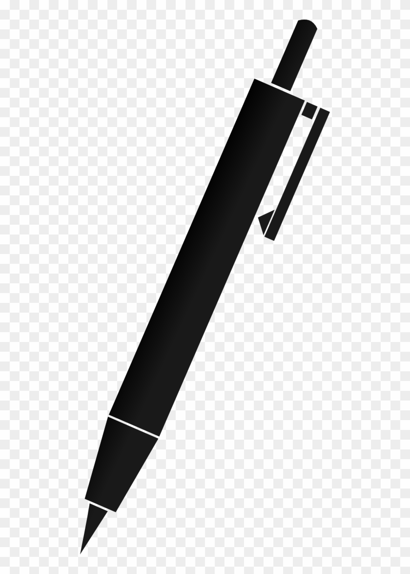 pen - pen clipart png - free transparent png clipart images download