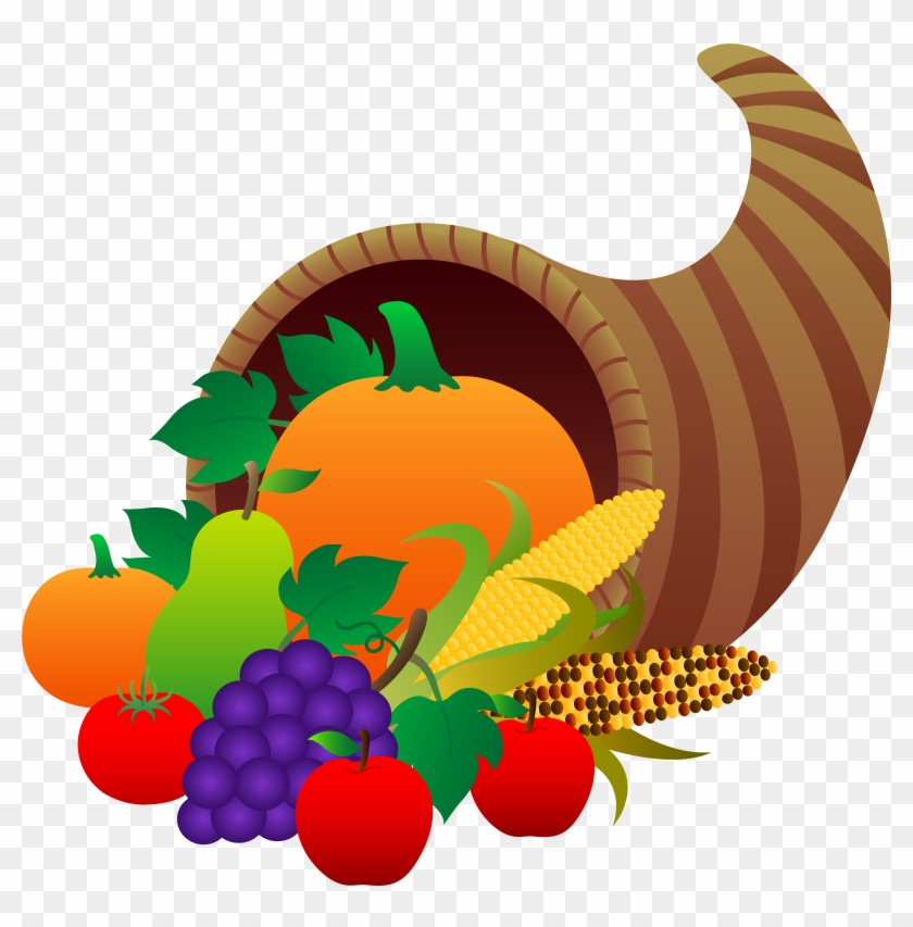 Free Clip Art - Happy Thanksgiving Messages To Clients #45221