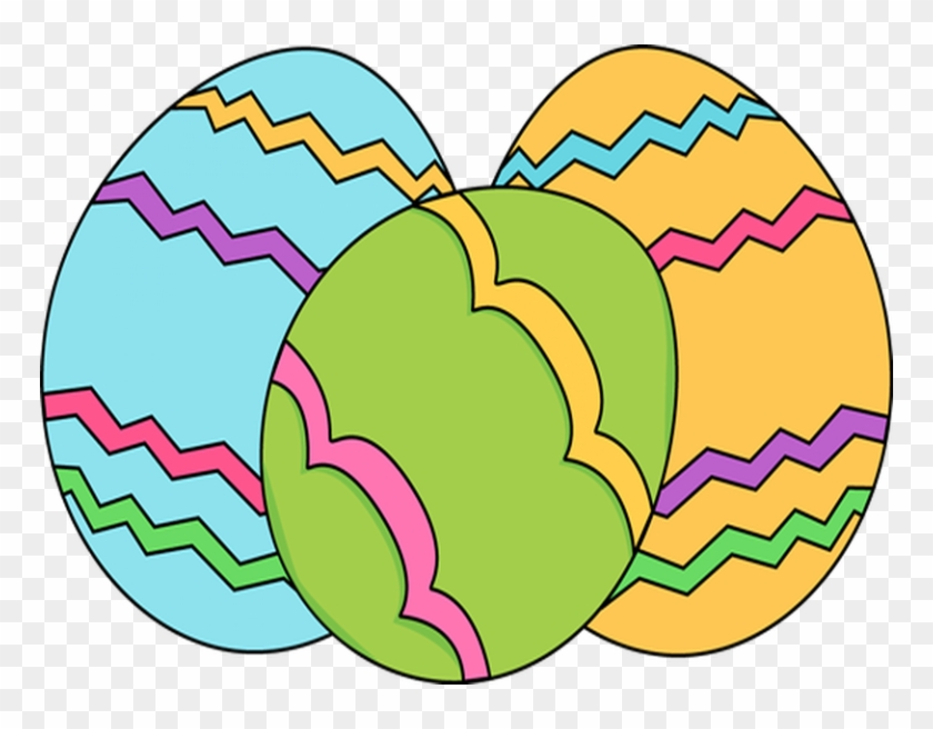 free printable easter clipart easter clip art free free rh clipartmax com easter clip art free images easter clip art free images