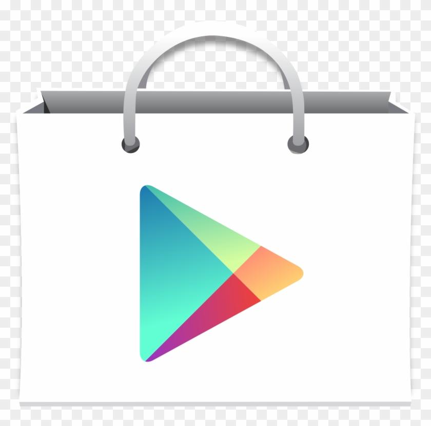Google Play On Chromebooks Is - Google Play #45477