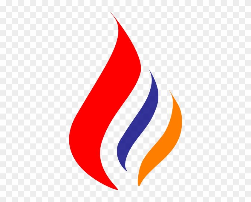 Logo Clip Art Free Last Logo Clip Art At Clker Vector - Free Logo Design Png #45489