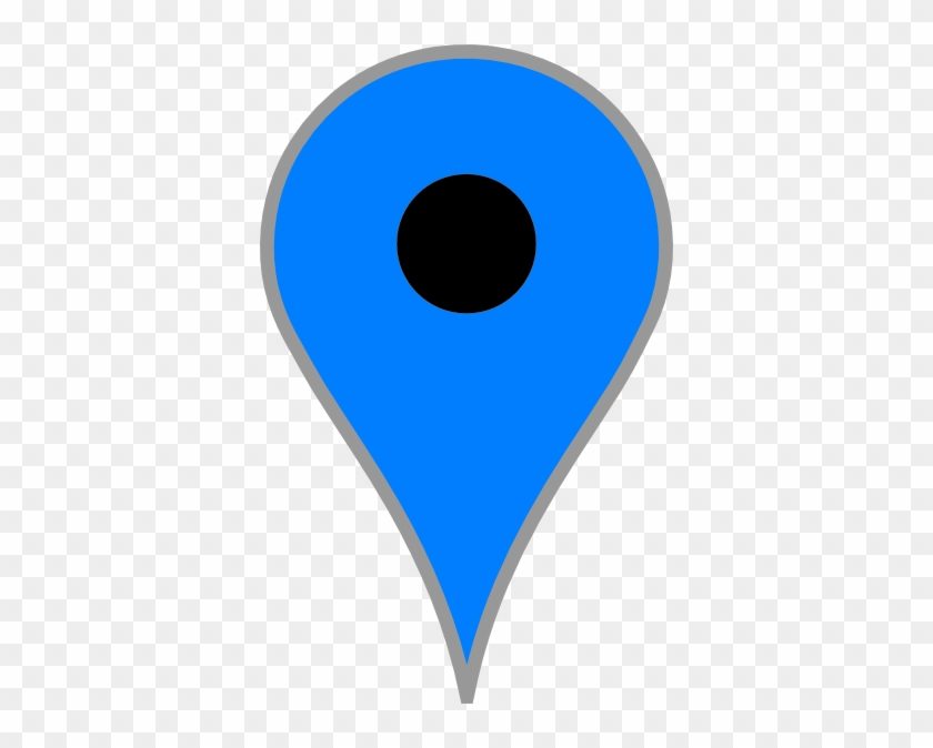 This Free Clip Arts Design Of Google Maps Gris - Google Map ... Google Map Free Download on animation download free, android download free, 3d street maps free, google maps print free, google earth 2012, map clip art free, street map template free,