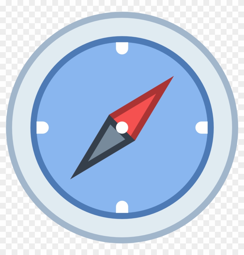Popular List Compass On Google Maps - Google Maps Compass - Free