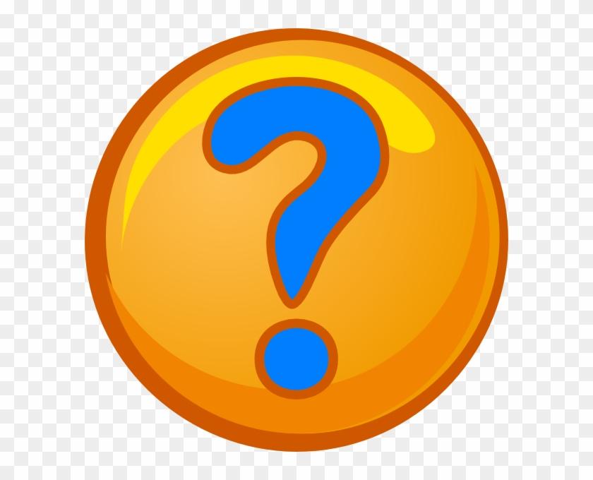 Question Mark Clip Art Free Clipart Images Image - Question Mark Clip Art Animated #45662