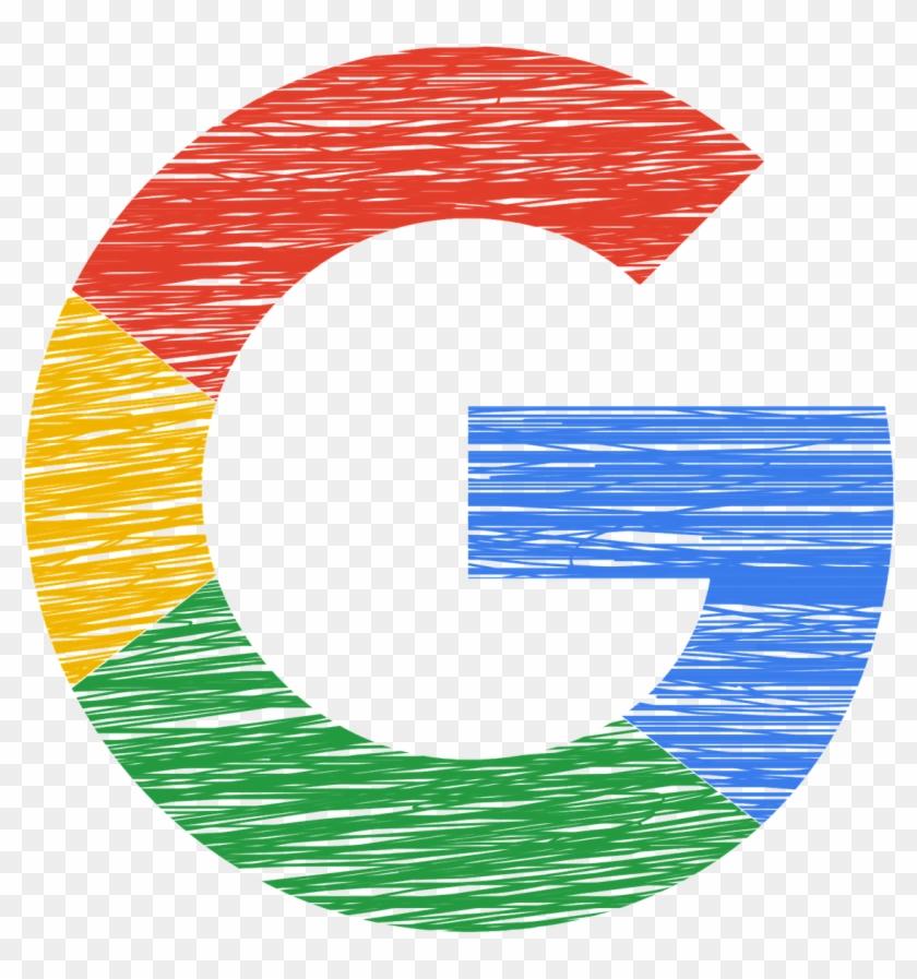 Google Clip Art Google Clipart Sportekevents Download - Logo Google #45843