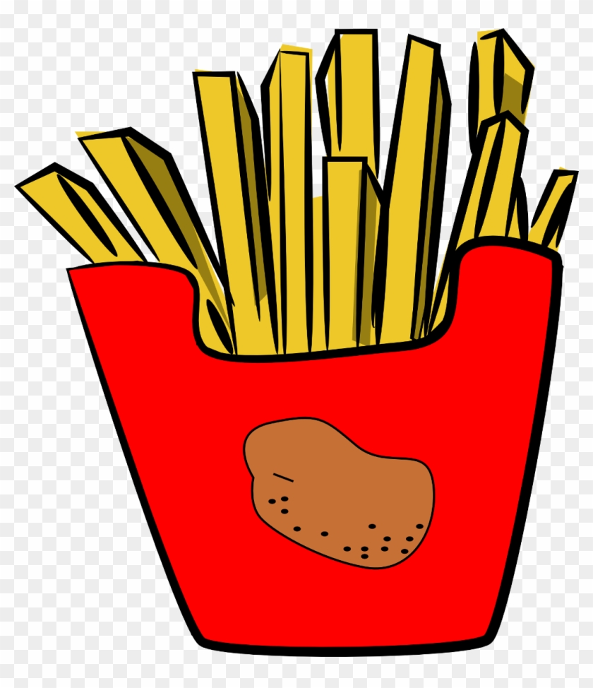 french fry clipart french fries png clipart free transparent png rh clipartmax com french fries clip art images french fries clipart png