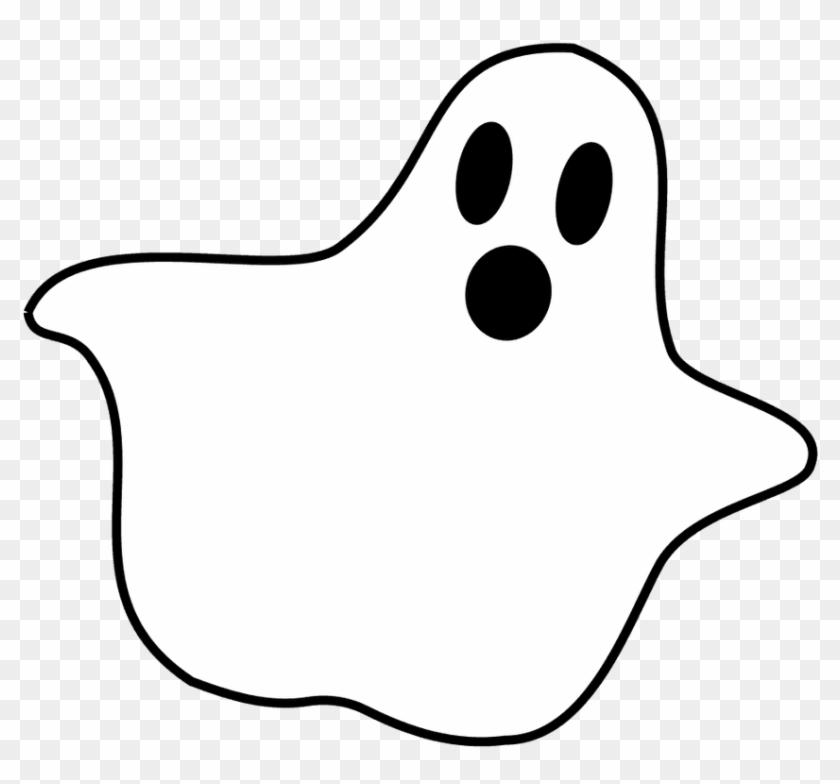 clip art ghost clipart image ghost clipart black and white free rh clipartmax com clip art ghost pictures clip art ghosts whitches