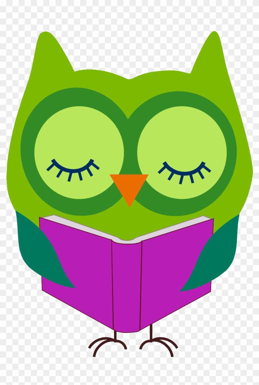owl reading clip art cliparts owl reading a book clipart free rh clipartmax com Owl Teacher Clip Art Book Clip Art