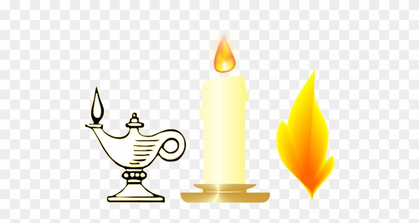 Jewish Symbols Clip Art Clipart Best, Google Clip Art - Christian Symbol Of Light #46252