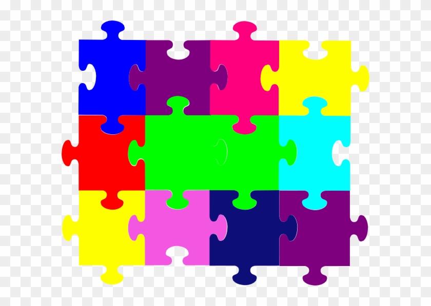 splendid design ideas puzzle clipart jigsaw clip art puzzle