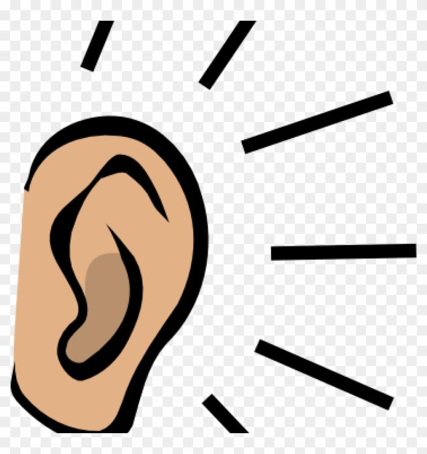 clipart ear ear clip art at clker vector clip art online large rh clipartmax com free online clipart texas images free online clipart texas images