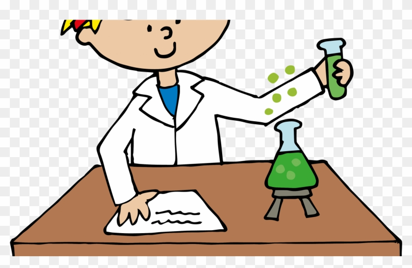 Image result for free clipart for science lab